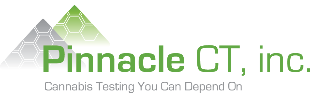 Pinnacle CT Labs